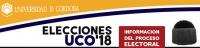 https://www.uco.es/elecciones2018/