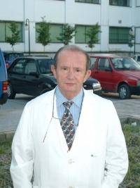 Miguel Valcárcel