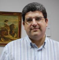 Enrique Soria