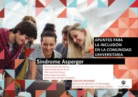 Atención a la Diversidad: el Síndrome de Asperger en la Universidad