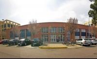 Sede de la OTRI de la Universidad de Córdoba
