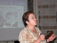 Corduba 04: La correcta manipulación de los alimentos principal medida de prevención de las infecciones alimentarias