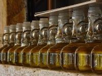 El etiquetado debe certificar la calidad extra de un aceite de oliva