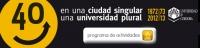 www.uco.es/40aniversario