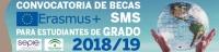 http://www.uco.es/internacional/internacional/movest/grado/erasmus/estudios/20182019/convocatorias/index.html