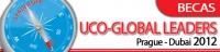http://www.uco.es/internacional/internacional/otros-programas/ucogloballeaders.html