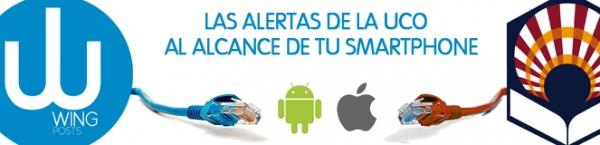 http://www.uco.es/servicios/comunicacion/actualidad/noticias/item/92776-wingposts-la-difusi%C3%B3n-de-las-actividades-de-la-uco-al-alcance-del-smartphone