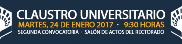 http://www.uco.es/servicios/comunicacion/actualidad/noticias/item/119938-el-claustro-celebra-sesi%C3%B3n-ordinaria-el-24-de-enero