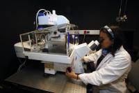 LA UCO destaca por su producción científica en el último informe 'La Universidad Española en cifras' de la CRUE