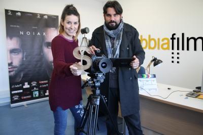 Equipo Sabbia Films