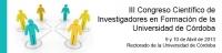 http://www.uco.es/idep/congreso-investigadores-formacion/