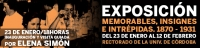 http://www.uco.es/catedrasyaulas/catedramujeres/actividades.php
