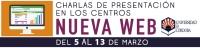 http://www.uco.es/servicios/comunicacion/actualidad/noticias/item/133062-sesiones-de-presentaci%C3%B3n-de-la-nueva-web