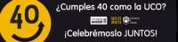 http://www.uco.es/consejosocial/40aniversarioUCO/