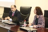 La Universidad de Córdoba apuesta por las patentes como herramienta de investigación