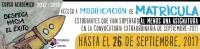 http://www.uco.es/gestion/sigma/am2016/