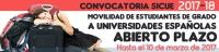 http://www.uco.es/internacional/internacional/movest/grado/sicue/20172018/convocatorias/index.html