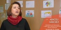 La educación como herramienta para mejorar la calidad de vida en las edades tempranas