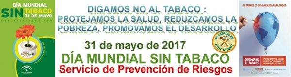 http://www.uco.es/servicios/dgppa/index.php/servicio-de-prevencion-de-riesgos-laborales/pslt/341