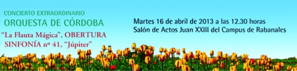 http://www.uco.es/servicios/comunicacion/actualidad/noticias/item/91014-20130410