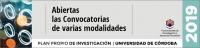 http://www.uco.es/investigacion/portal/planpropioinvestigacion2019