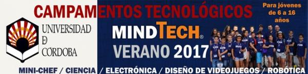 http://www.uco.es/campus_rabanales/campustecnologico/