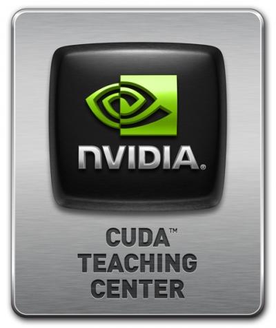 La Universidad de Córdoba, seleccionada como CUDA Teaching Center