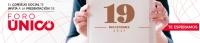 http://www.uco.es/organizacion/consejosocial/noticias/actualidad/1935-te-invitamos-a-participar-en-foro-unico.html