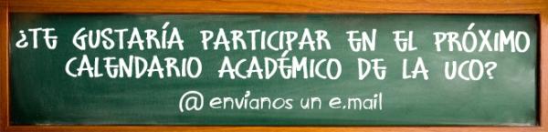 http://www.uco.es/servicios/comunicacion/actualidad/noticias/item/92730-la-uco-busca-las-mejores-frases-sobre-la-universidad-para-incluirlas-en-su-pr%C3%B3ximo-calendario-acad%C3%A9mico