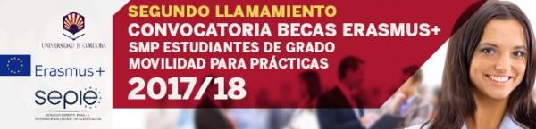 http://www.uco.es/internacional/internacional/movest/grado/erasmus/practicas/20172018/convocatorias/index.html