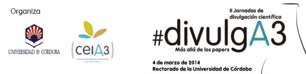 http://www.ceia3.es/divulga3/
