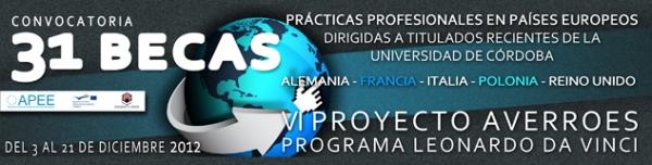 http://www.uco.es/internacional/internacional/pap-erasmus/movilidad-fines-practicas/leonardo/averroes.html