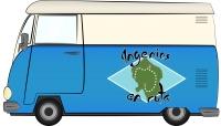 Ingenios en ruta 2019. Convocatoria para Grupos PAIDI.