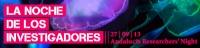 http://lanochedelosinvestigadores.fundaciondescubre.es/cordoba/