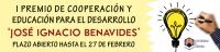 http://www.uco.es/servicios/comunicacion/actualidad/noticias/item/132678-la-uco-convoca-el-i-premio-de-cooperaci%C3%83%C2%B3n-y-educaci%C3%83%C2%B3n-para-el-desarrollo-jos%C3%83%C2%A9-ignacio-benavides