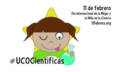 Imagen del evento diseñada por la plataforma 11defebrero.org