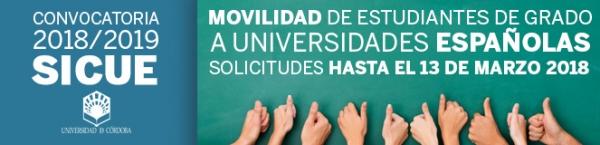http://www.uco.es/internacional/internacional/movest/grado/sicue/20182019/convocatorias/index.html