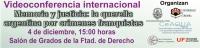 http://www.uco.es/servicios/comunicacion/actualidad/noticias/item/95821-videoconferencia-internacional-para-analizar-la-querella-argentina-por-los-cr%C3%ADmenes-franquistas