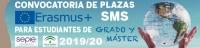 http://www.uco.es/internacional/internacional/movest/grado/erasmus/estudios/20192020/convocatorias/index.html