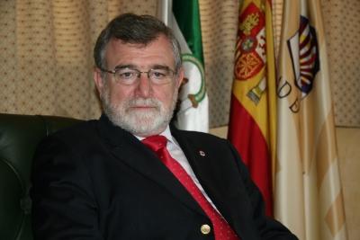 José Manuel Roldán