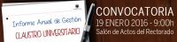 http://www.uco.es/servicios/comunicacion/actualidad/item/112383-el-claustro-celebra-sesi%C3%83%C2%B3n-ordinaria-el-19-de-enero
