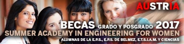 http://www.uco.es/internacional/internacional/movest/grado/ucoglobal/summer/women/convocatorias/index.html