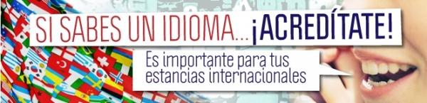 http://www.uco.es/internacional/internacional/tablon/convevenint.html#acreditate