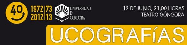 http://www.uco.es/servicios/comunicacion/actualidad/noticias/item/92434-20130606