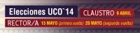 http://www.uco.es/organizacion/secretariageneral/elecciones2014/