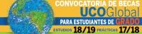 http://www.uco.es/internacional/internacional/movest/grado/ucoglobal/ucoglobal/20182019/convocatorias/index.html