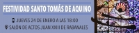 http://www.uco.es/servicios/comunicacion/actualidad/noticias/item/132272-acto-conmemorativo-de-la-festividad-de-tom%C3%A1s-de-aquino