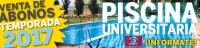 http://www.uco.es/servicios/alojamiento/servicios-comunes/servicios-equipamientos-deportivos.html