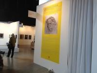 El cartel anunciador del VII Premio Pilar Citoler en MadridFoto