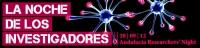 http://www.nochedelosinvestigadores.blogspot.com.es/